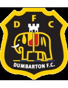 Dumbarton FC U20