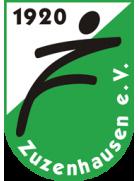 FC Zuzenhausen