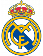 Real Madrid Onder 17