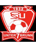 SC Untersiebenbrunn 1932