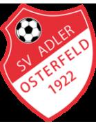 Adler Osterfeld