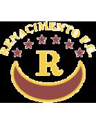 Renacimiento FC Malabo