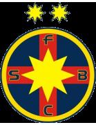 FCSB U21