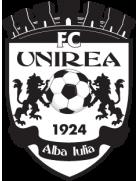 Unirea Alba Iulia