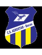 Aerostar Bacau
