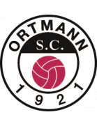 SC Ortmann