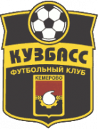 Kuzbass Kemerovo