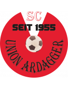 SC Union Ardagger