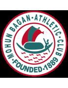 Мохун Баган АК