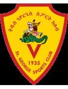 St.George Addis Abeba
