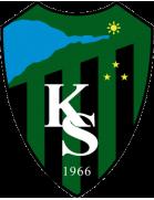 Kocaelispor U21
