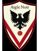 Aigle Noir AC