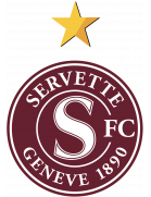 Etoile Carouge FC U17