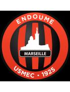US Marseille Endoume