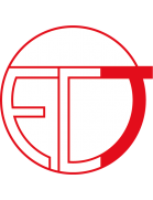 FC Thierrens