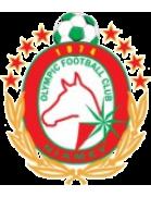 Olympic FC Niamey