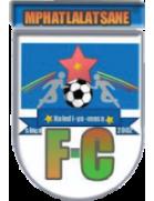 Mphatlalatsane FC