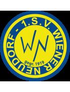 1. SV Wiener Neudorf