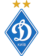 Dynamo Kyiv U17