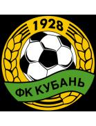 Kuban Krasnodar U19