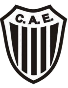 C.A. Estudiantes (Buenos Aires)