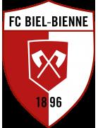 FC Biel-Bienne II