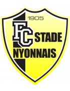 FC Stade Nyonnais II