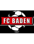 FC Baden II
