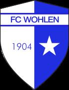 FC Wohlen Jugend