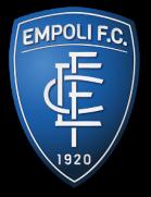 Empoli FC Altyapı