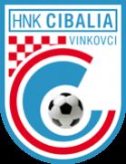 HNK Cibalia Vinkovci U19