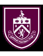FC Burnley U18