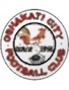 Fysal Oshakati City FC