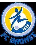 FC Bagnes