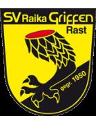SV Griffen