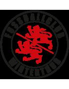 Team Winterthur/Schaffhausen U18