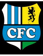 Chemnitzer FC II