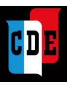 Club Social Deportivo y Cultural Español