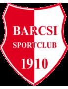 Barcsi SC