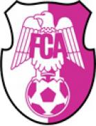 FC Arges Pitesti U19