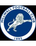 Millwall FC U18
