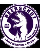 Beerschot AC U19