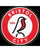 Bristol City U18