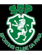 Sporting Clube Praia