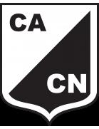 Club Atlético Central Norte