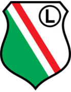 Legia Warsaw U19