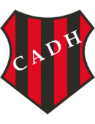 Club Atlético Douglas Haig