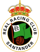 Racing Santander Youth