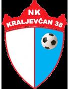 NK Kraljevcan 38 Donji Kraljevec