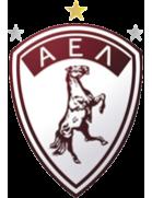 AE Larisa U20